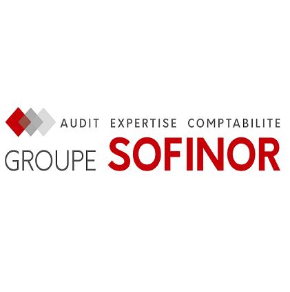 S.E.C. Joel Facquet Sofinor Evreux expert-comptable