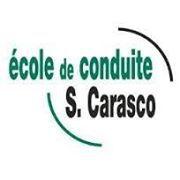 Auto Ecole Sandra Carasco préfecture et sous préfecture