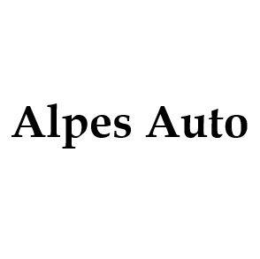 Alpes Auto Dépannage pare-brise et toit ouvrant (vente, pose, réparation)