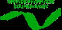 Grande Pharmacie Doumer Passy pharmacie
