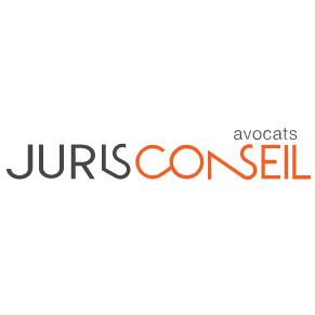 Juri Conseil Entreprise avocat