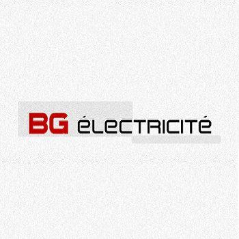 BG électricité SARL électricité générale (entreprise)