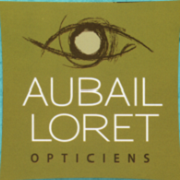 Aubail-loret Opticiens opticien