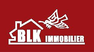 BLK Immobilier agence immobilière