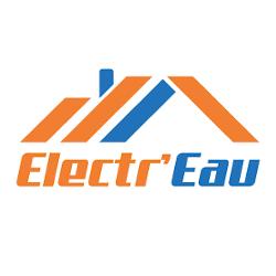 Electr'eau électricité (production, distribution, fournitures)