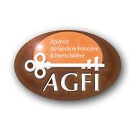 A.G.F.I Agence de Gestion Foncière et Immobilière agence immobilière
