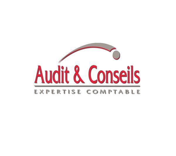 Audit Et Conseils Expertise Comptable expert-comptable