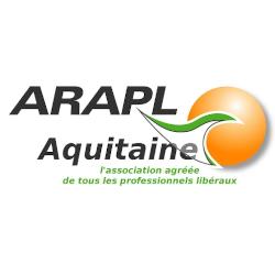 A.R.A.P.L NOUVELLE AQUITAINE expert-comptable