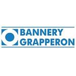 Bannery Grapperon ETS piscine (établissement)