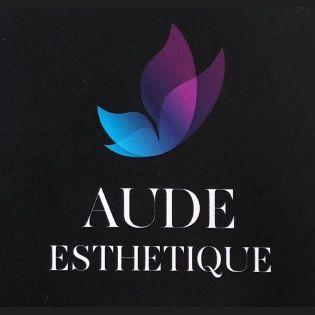 Aude Esthétique institut de beauté