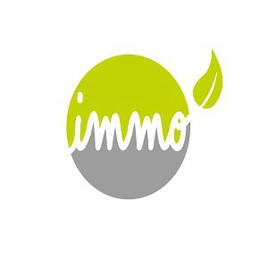 Immo Conseil Finance agence immobilière