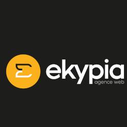 Ekypia création de site, hébergement Internet