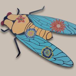 Atelier de Clau tapissier et décorateur (fabrication, vente en gros de fournitures)