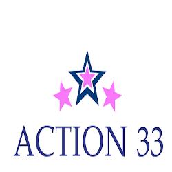 Action33 pare-brise et toit ouvrant (vente, pose, réparation)