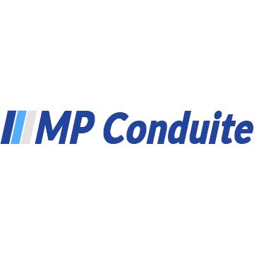 Mp Conduite préfecture et sous préfecture