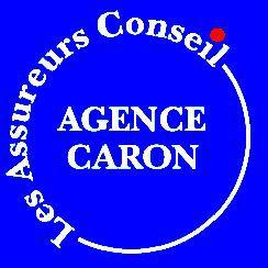 """Agence Caron """"Les Assureurs Conseil"""" Assurances"""