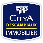 Citya Descampiaux Entreprises et Commerces administrateur de biens et syndic de copropriété