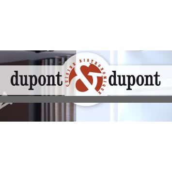 Dupont Et Dupont restaurant