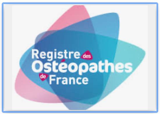 Borromei Guesquin Alexandra - Ostéopathe ostéopathe