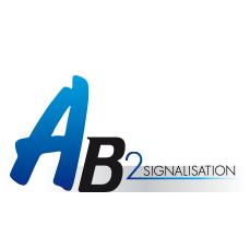 Ab2 Signalisations Meubles, articles de décoration