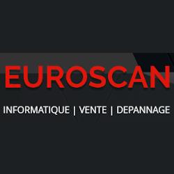Euroscan dépannage informatique