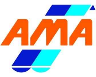 AMA Albi Menuiseries Aluminium SARL volet roulant