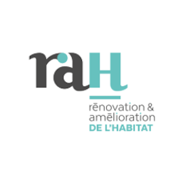 R . A . H . Rénovatoin et Amélioration de l'Habitat plombier
