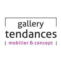 Gallery Tendances - Bois Paris Habitat Meubles, articles de décoration