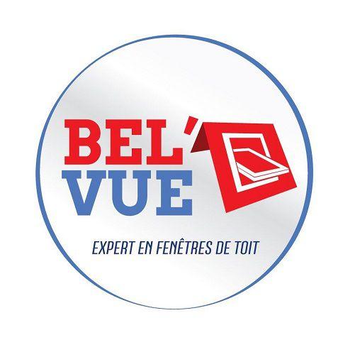 Velux Bel'vue Installateur vitrerie (pose), vitrier
