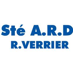 Au Rapide Depannage radiateur pour véhicule (vente, pose, réparation)