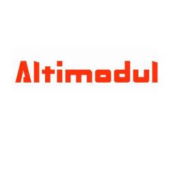 Altimodul SARL location de matériel industriel