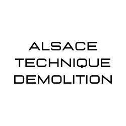 Alsace Technique Demolition sablage, grenaillage et polissage