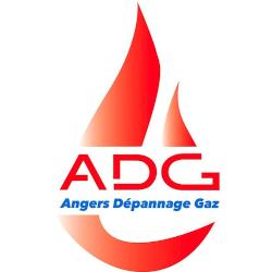 A.D.G. Angers Dépannage Gaz radiateur pour véhicule (vente, pose, réparation)