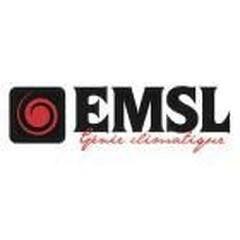 EMSL plombier