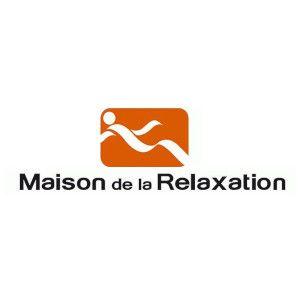 Maison De La Relaxation Meubles, articles de décoration