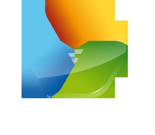 ARS Metallum métaux non ferreux et alliages (production, transformation, négoce)