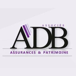 ADB Assurances Patrimoine banque