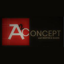 A2 Concept Construction, travaux publics
