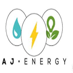 AJ.ENERGY plombier