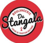 Boulangerie Du Stangala restaurant sandwicherie / sur le pouce