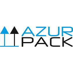Azur Pack Sarl transport international