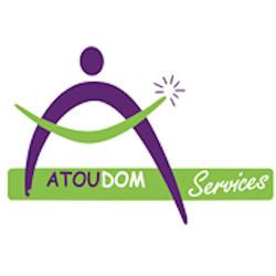Atoudom Services crèche et garderie