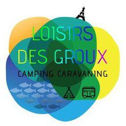 Camping Des Groux location de caravane, de mobile home et de camping car