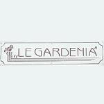 Institut De Beauté-Parfumerie Le Gardénia institut de beauté