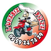 L'Uhabia Pizza restaurant