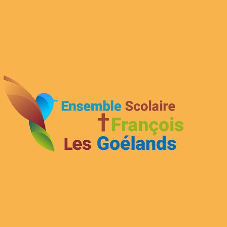 Collège privé les Goelands école primaire privée