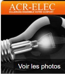 ACR Elec chauffage (vente, installation)