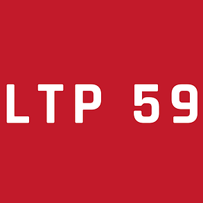LTP 59 entreprise de travaux publics