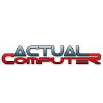 Actual Computer dépannage informatique
