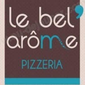 Le Bel'Arôme restaurant